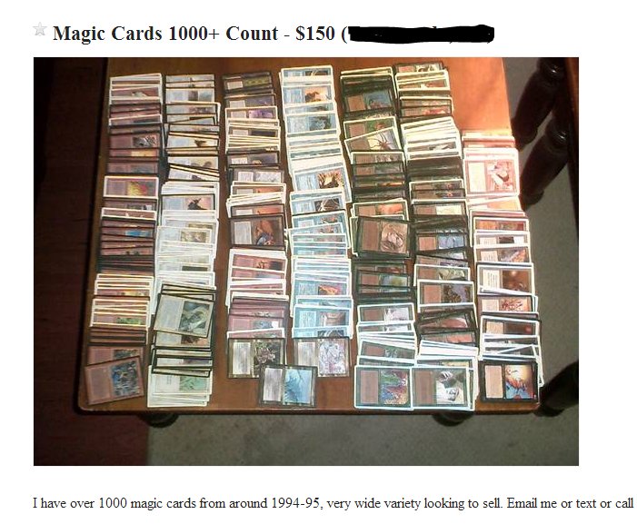craigslist__collection