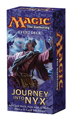 Journey-into-Nyx-Event-Deck