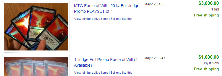 ebay forces