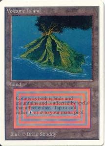 magic-unlim-volcanic-island