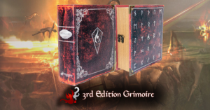 3rd-edition-grimoire-ad2