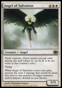 Angel of Salvation.full