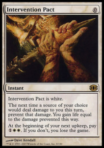Intervention Pact.full