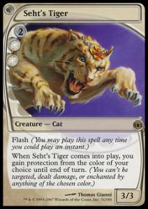 Seht's Tiger.full