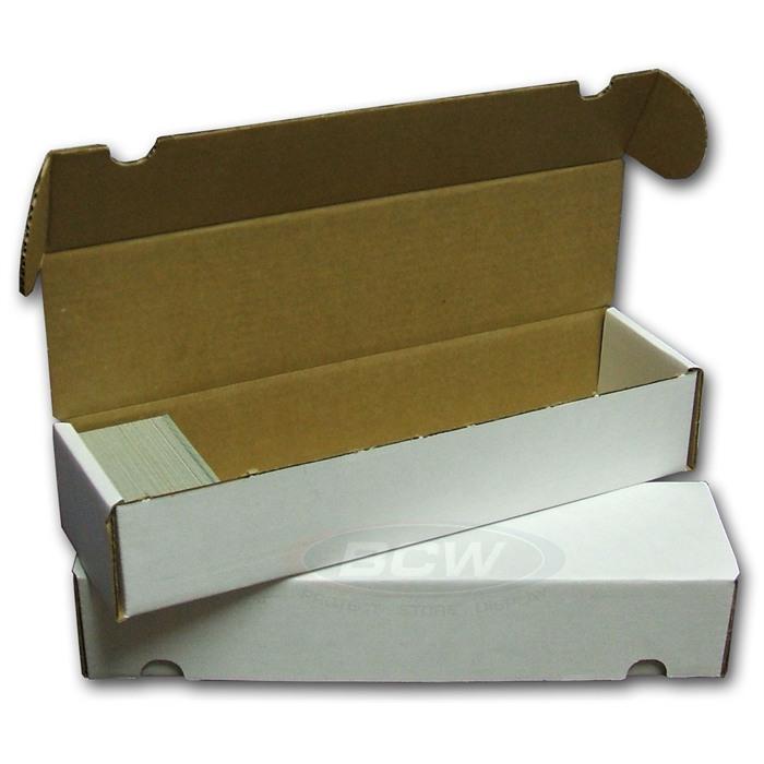 1-BX-800_1_800-COUNT-STORAGE-BOX