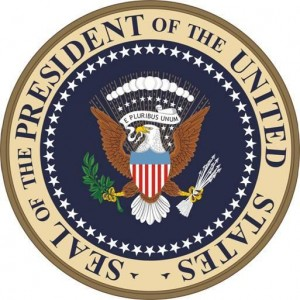 Presidential-Seal-300x300