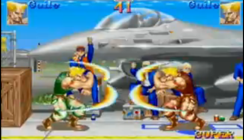 Street-Fighter-II-Sonic-Boom