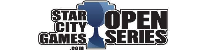 scg_open_banner