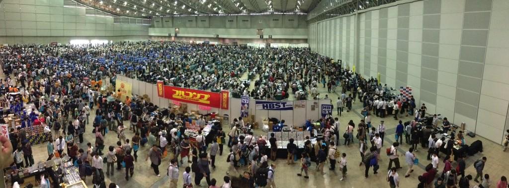 Chiba Players