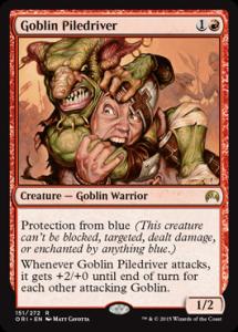 Goblin-Piledriver-Magic-Origins-Spoiler