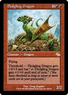 fledglingdragon