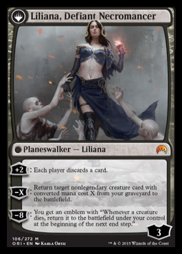 lilianadefiantnecromancer