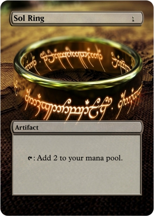how to make mtg proxies look real