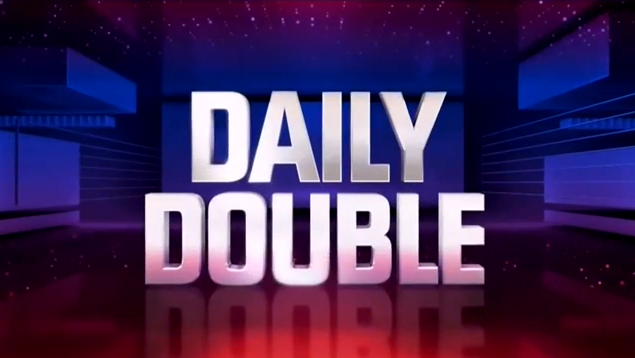 Daily_Double_-28