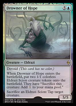 drownerofhope