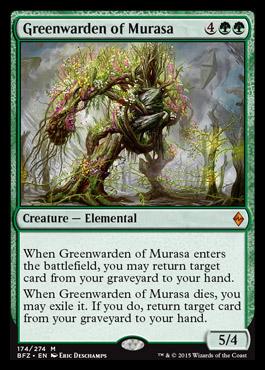 greenwardenofmurasa