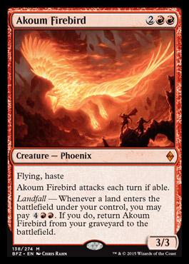 akoumfirebird