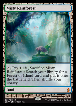 mistyrainforest