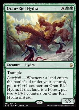 oranriefhydra