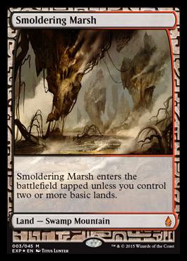 smolderingmarshpromo