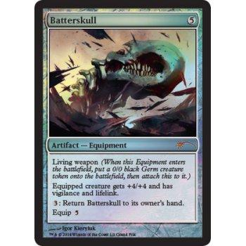 batterskull