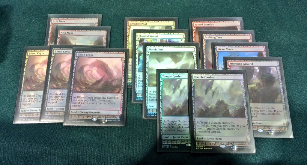 """@nqtnguyen """"decided to buy a few expeditions #gpppitt"""""""
