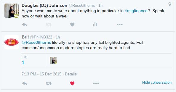 Screenshot 2015-12-15 at 8.35.30 PM