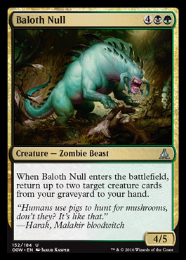 balothnull