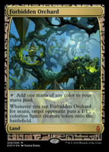 forbiddenorchard