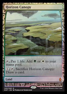 horizoncanopy