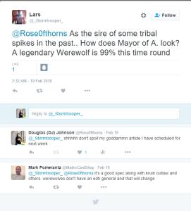 Mayor2