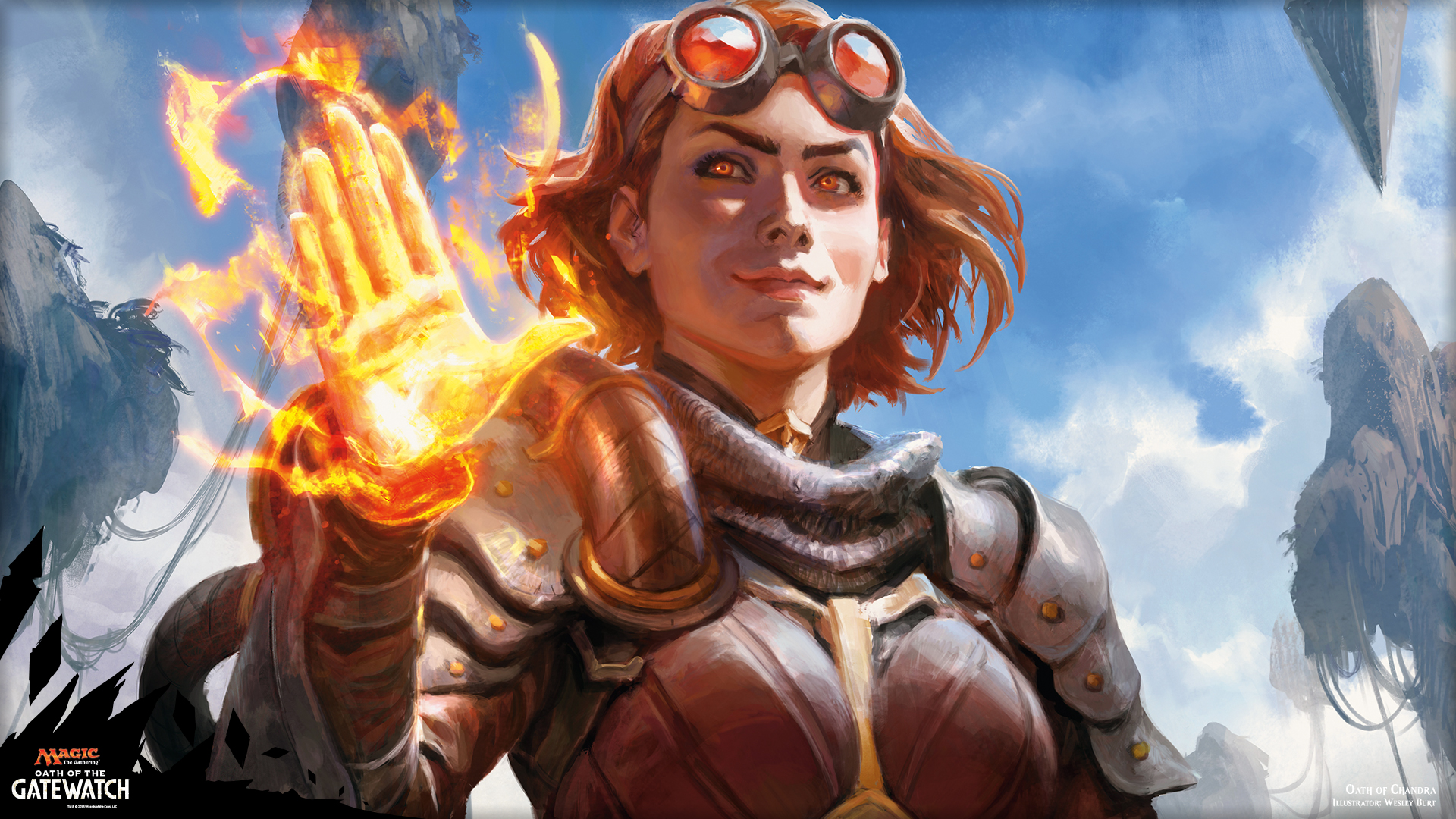 http---magic.wizards.com-sites-mtg-files-images-wallpaper-Oath-of-Chandra_OGW_1920x1080_Wallpaper