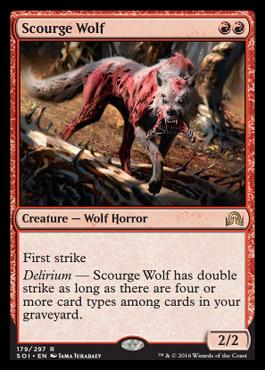 scourgewolf1