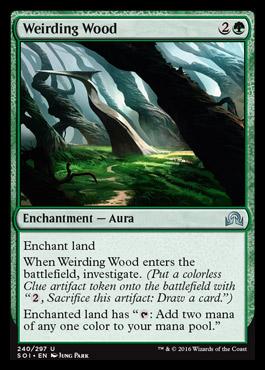 weirdingwood