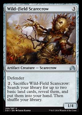wildfieldscarecrow