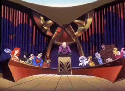 Legion_of_Doom