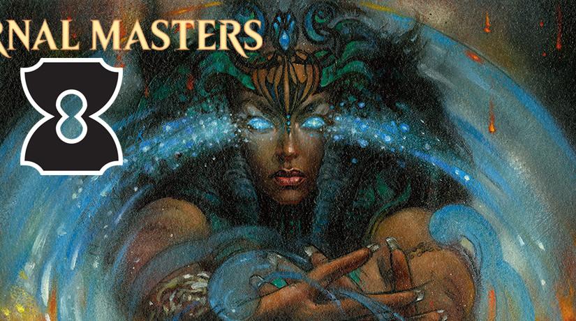 eternalmasters-1-825x460