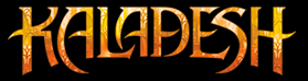 kaladesh logo