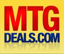 MTGDeals