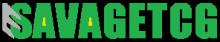 SavageTCG