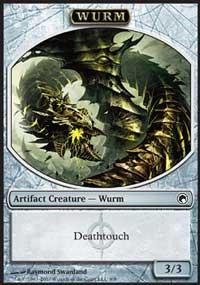 Deathtouch