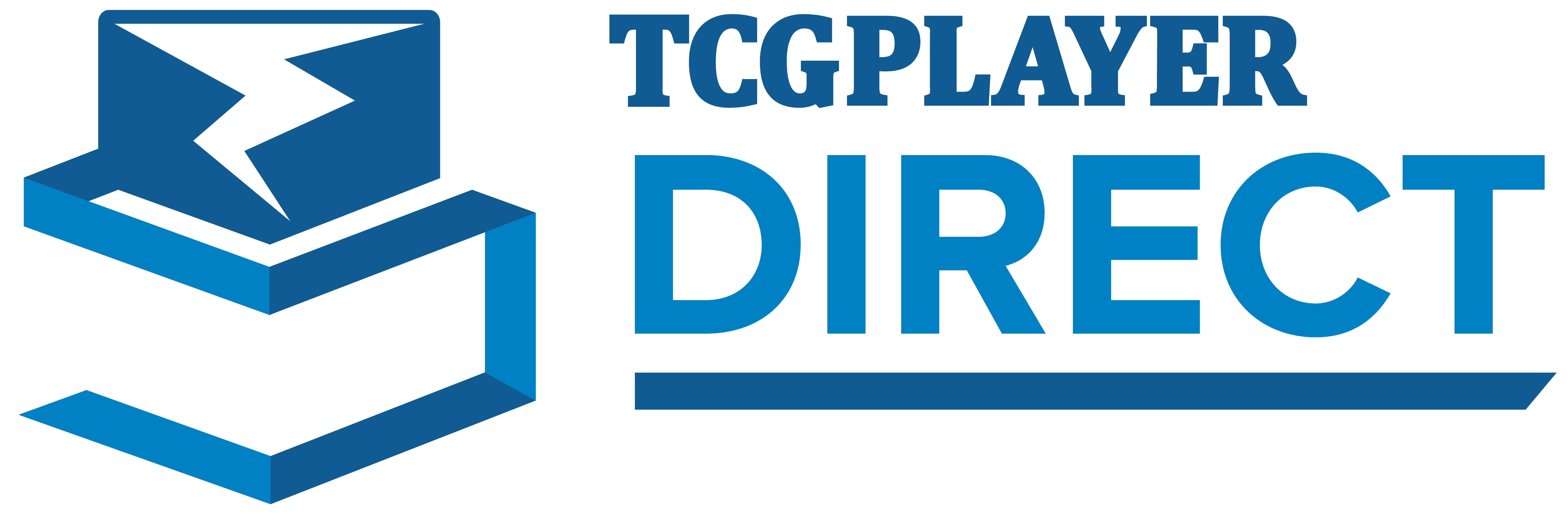 DirectLogo-primary