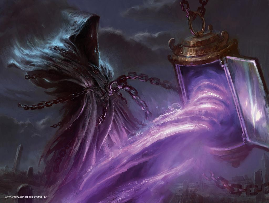 Spell-Queller-Eldritch-Moon-MtG-Art