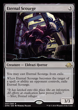 eternalscourge