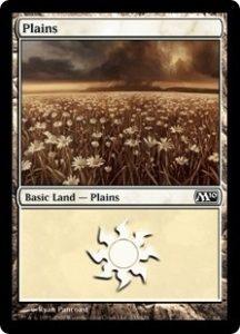 plains1