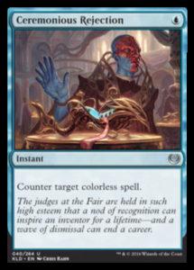 Good card is good.