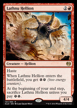 lathnuhellion