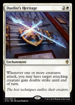 duelistsheritage