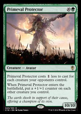 primevalprotector