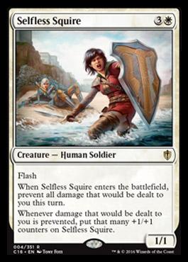 selflesssquire